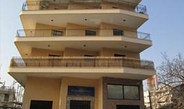 Business 209 m² à Athènes