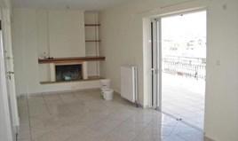 Διαμέρισμα 56 m² στην Αθήνα