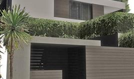 فيلا 710 m² في أثينا