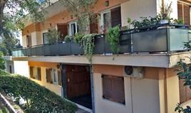 Квартира 88 m² в Афінах
