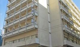 Гостиница 5655 m² в Афинах