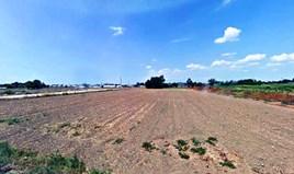 բիզնես 4000 m²  քաղաքամերձ Սալոնիկում