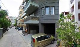 Daire 88 m² Selanik'te