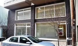 商用 52 m² 位于塞萨洛尼基