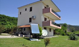 առանձնատուն 240 m² Խալկիդիկի-Աթոսում