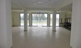 Επιχείρηση 270 m² στην Πιερία