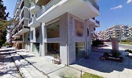 商用 390 m² 位于塞萨洛尼基
