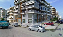 Бізнес 540 m² в Салоніках