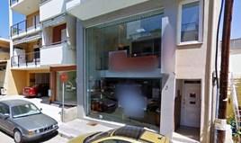 Бизнес 165 m² в Салониках
