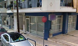 Business 255 m² in Thessaloniki