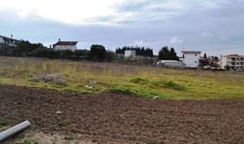Land 3634 m² in the suburbs of Thessaloniki