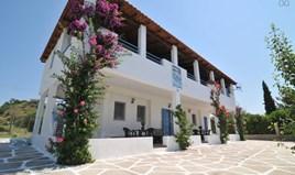 Hotel 212 m² na Athos (Chalkidiki)