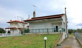 Kuća 355 m² na Kasandri (Halkidiki)