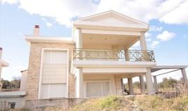 Müstakil ev 300 m² Selanik çevresinde