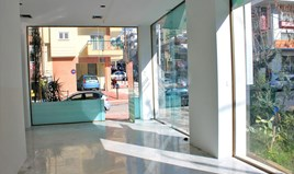 商用 130 m² 位于塞萨洛尼基
