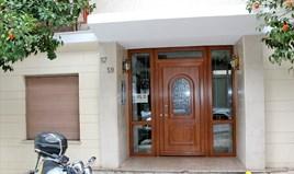 Stan 49 m² u Atini