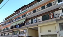 Flat 64 m² in Corfu