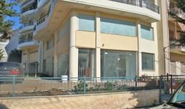 Poslovni prostor 110 m² u Atini