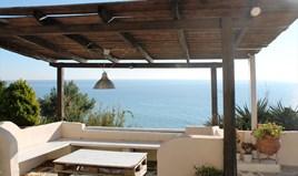 Villa 405 m² in Kassandra, Chalkidiki