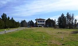 Müstakil ev 180 m² Selanik çevresinde