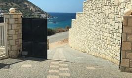 Villa 225 m² in Crete