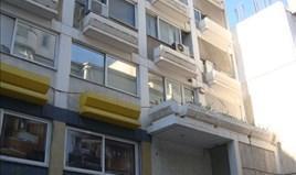 Poslovni prostor 100 m² u Atini