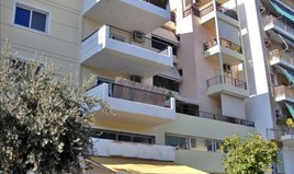 Business 460 m² in Athens