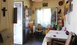 Apartament 81 m² na Krecie