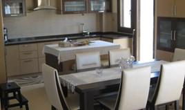 առանձնատուն 285 m² Խալկիդիկի-Կասսանդրայում