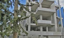 Таунхаус 416 m² в Афинах