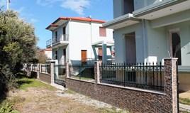 بيت صغير 135 m² في اسبروفالتا