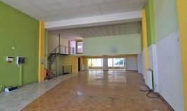 Бізнес 410 m² в Салоніках