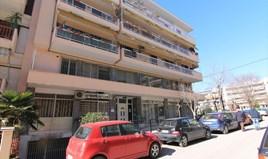 Бізнес 702 m² в Салоніках