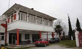Бізнес 1700 m² в Салоніках