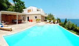 Villa 280 m² in Corfu