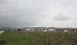 أرض 13398 m² في  تسالونيكي
