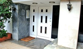 公寓 124 m² 位于雅典