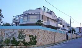 Таунхаус 350 m² в Афінах