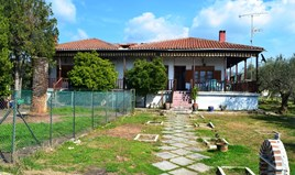 Kuća 125 m² na Kasandri (Halkidiki)