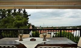 Stan 350 m² u Solunu