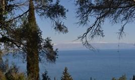 Zemljište 8000 m² na Krfu