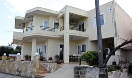 Apartament 131 m² na Krecie