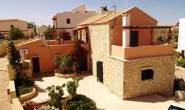 Villa 185 m² in Crete