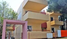 Stan 95 m² u Atini