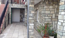 Flat 42 m² in Thessaloniki