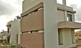 Detached house 265 m² in Attica