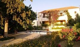 复式住宅 144 m² 位于克里特