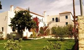 Stan 170 m² na Kritu