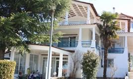 Villa 480 m² à Thessalonique