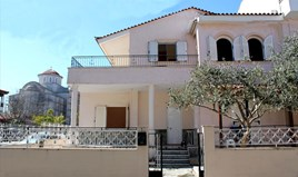 Detached house 190 m² in Attica